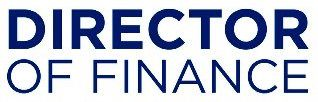 Director of Finance Online