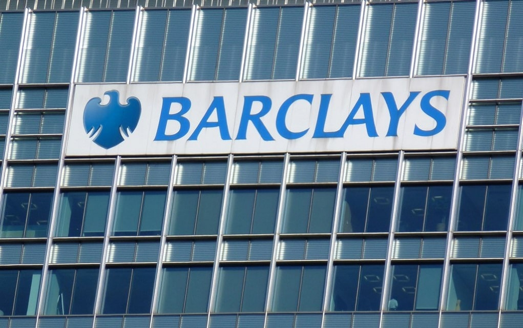 Barclays Investment Solutions Limited provides wealth and investment products and services (including the Smart Investor investment services) and is authorised and regulated by the Financial Conduct Authority and is a member of the London Stock Exchange and NEX.