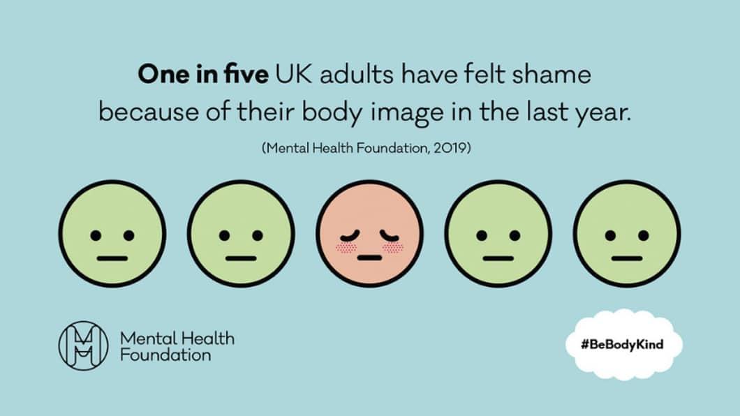 Mental Health Awareness Week - 13-19 May - Director of ...
