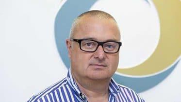 Richard Pepler, CEO, Optimum Finance