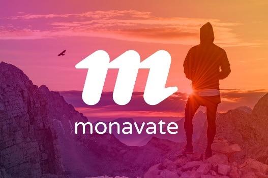 Monavate